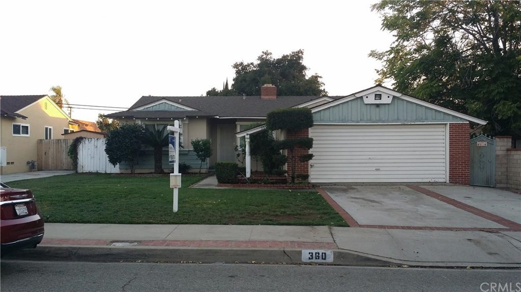 mobile homes for sale in covina ca with 7934816 on 7937619 likewise ManufacturedHomeForSale as well 7947143 as well 7952960 also 7934816.