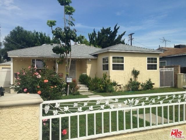 Van Nuys And Friar Beds For Sale