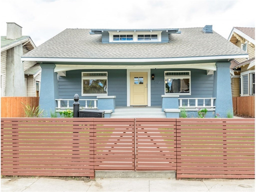 3882 s harvard blvd los angeles ca 90062 mls dw17248239 redfin