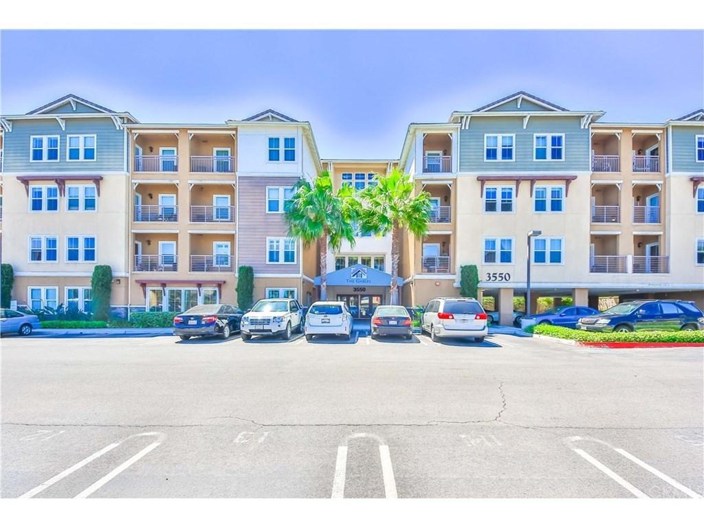 3550 Torrance Blvd #517, Torrance, CA 90503 | MLS ...