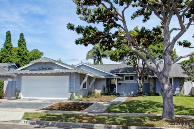 mobile homes for sale costa mesa ca with 3709260 on ManufacturedHomeForSale in addition 4536264 also Choose Front Door Glass Inserts further 108286684 furthermore 3566473.