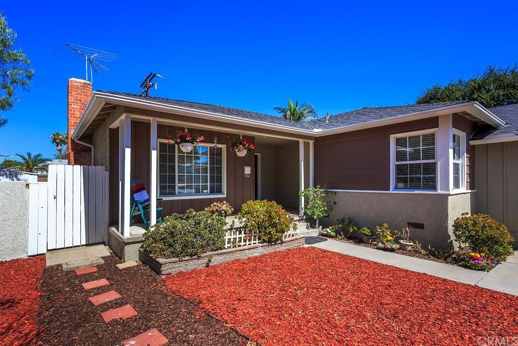 14617 La Mesa Dr, La Mirada, CA 90638 | MLS# PW16160281 | Redfin