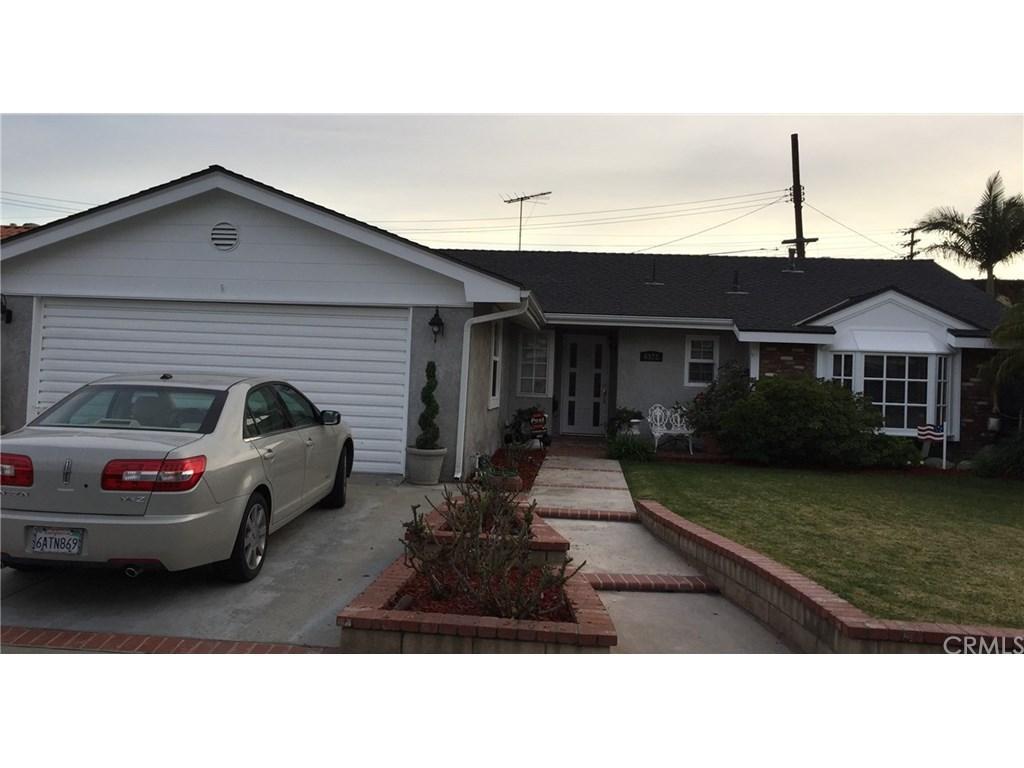 6522 Anthony Ave, Garden Grove, CA 92845 | MLS# PW17004288 | Redfin