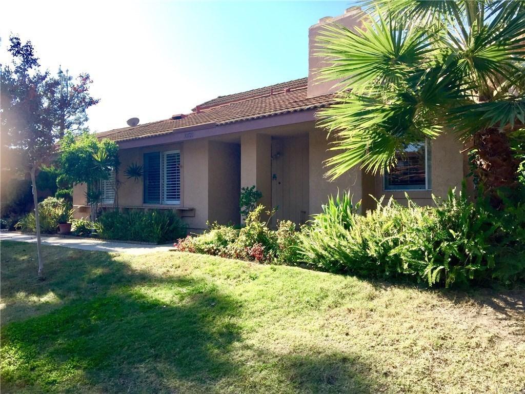 31521 Calle La Purisima #38, San Juan Capistrano, CA 92675 | MLS#  OC16755304 | Redfin