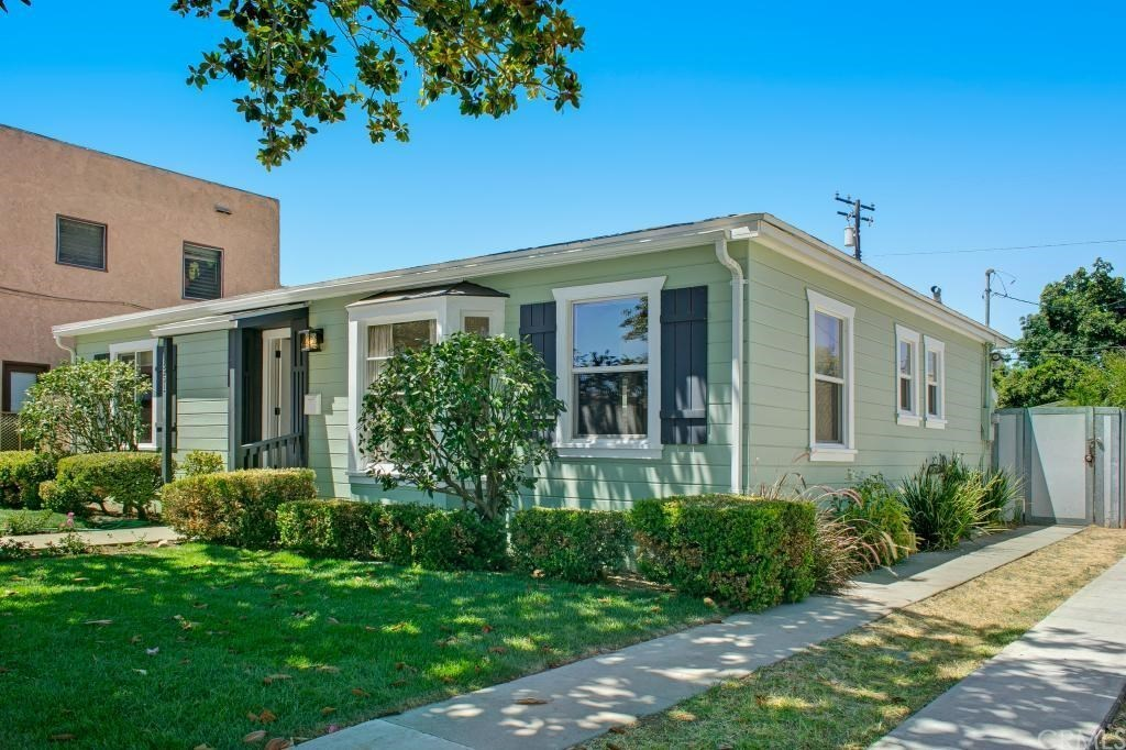 1851 maine ave long beach ca 90806 mls pw16162337 redfin