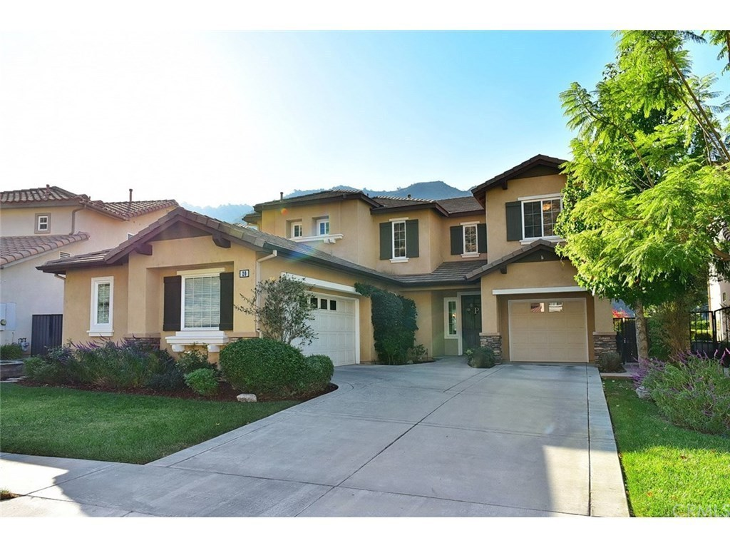 20 moonridge ct azusa ca 91702 mls cv16732341 redfin