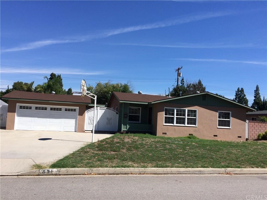 mobile homes for sale in covina ca with 7953109 on 7937619 likewise ManufacturedHomeForSale as well 7947143 as well 7952960 also 7934816.