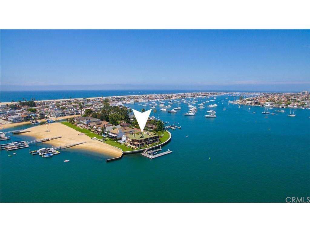 39915209 on Costa Mesa Ca Real Estate