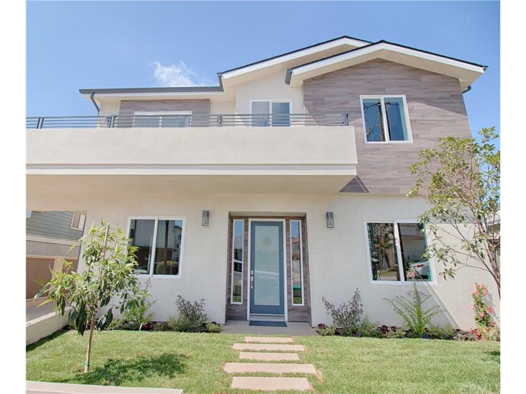 100 Home Design 3d Wiki