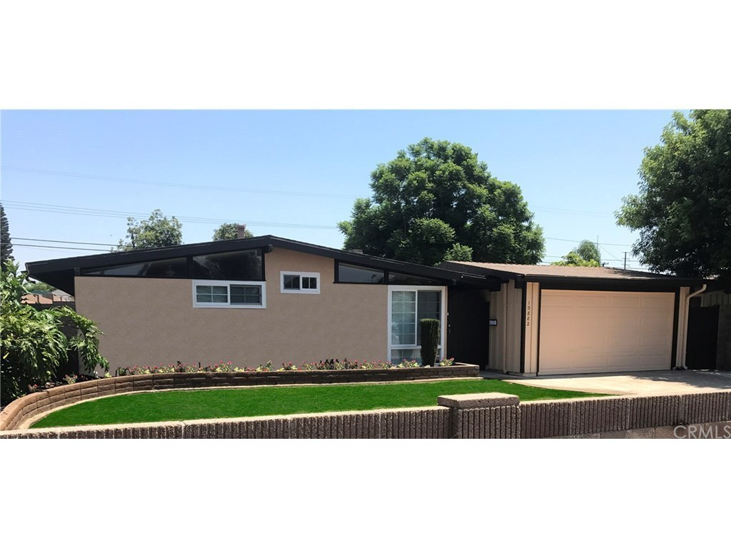 Mobile Homes For Sale In Garden Grove Ca 11192 Loara St Garden Grove Ca 92840 Mls Ig16197501