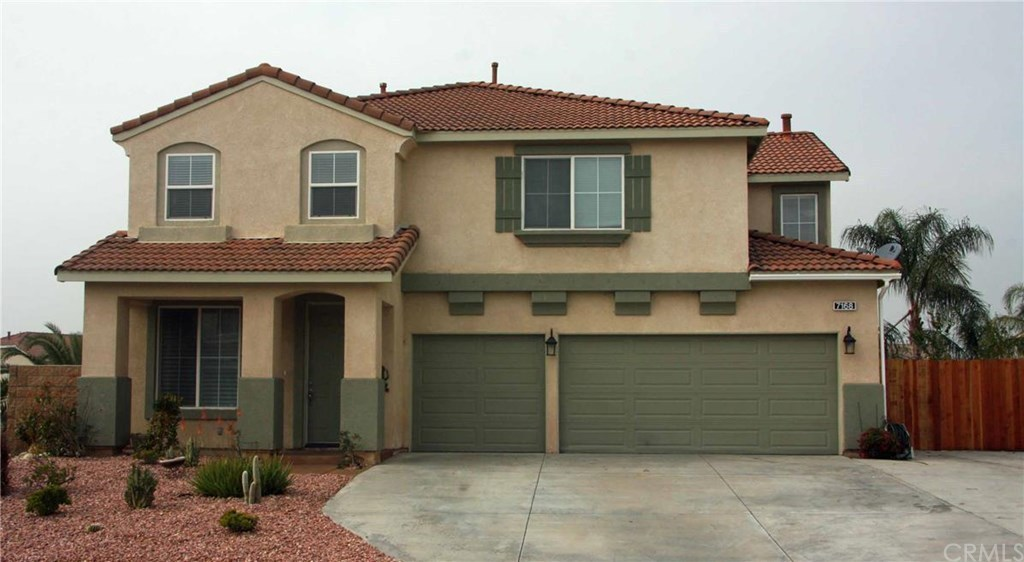 7168 whitewood dr fontana ca 92336 mls tr16012415 redfin