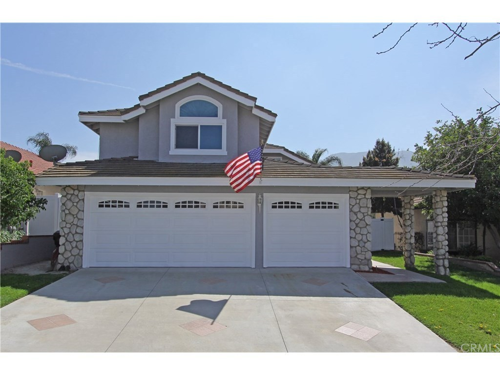 3414 sterling dr corona ca 92882 mls cv17056458 redfin