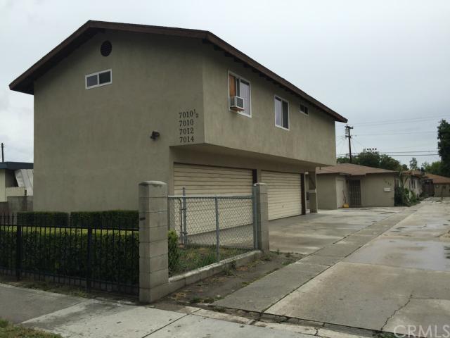 7010 Granger Ave Bell Gardens Ca 90201 Mls Oc15106464 Redfin