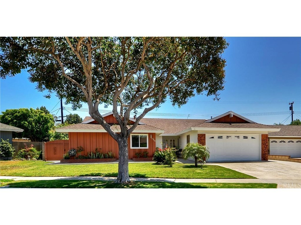 Mobile Homes For Sale In Oc