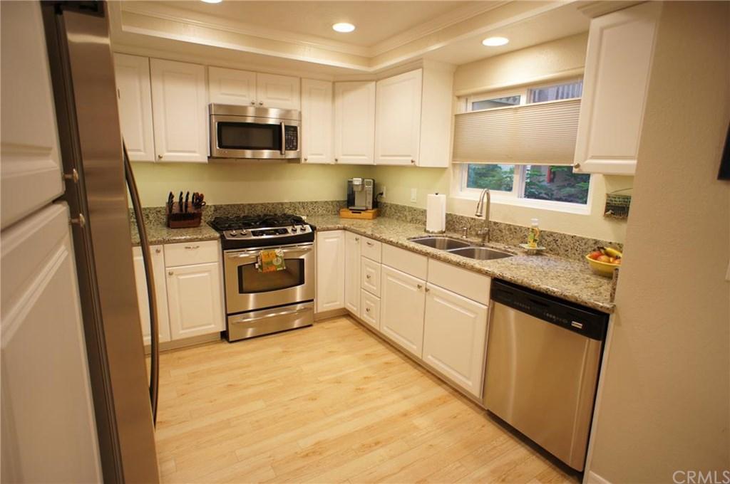 Elite Cabinets Huntington Beach