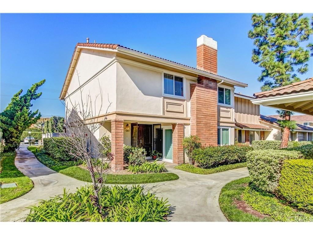 12700 George Reyburn Rd, Garden Grove, CA 92845 | MLS# PW17017486 | Redfin