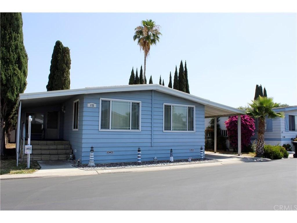 320 N Park Vista St #172, Anaheim, CA 92806 | MLS# PW16179496 | Redfin