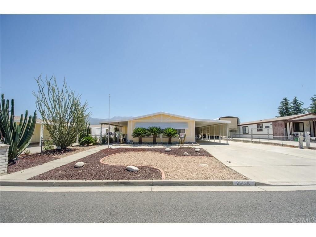 mobile homes for sale hemet ca with 5746375 on 6349270 further 5534452 together with 5550167 moreover 5515234 also Ramon Mobile Park Palm Springs Ca.