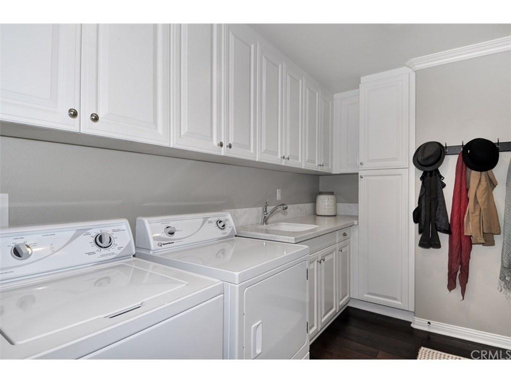 Laundry room cabinets irvine ca - Laundry Room Cabinets Irvine Ca 39