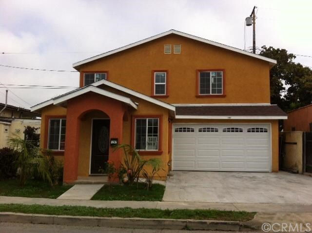 1207 e leigh ct long beach ca 90806 mls rs14048543 for Kitchen cabinets 90808