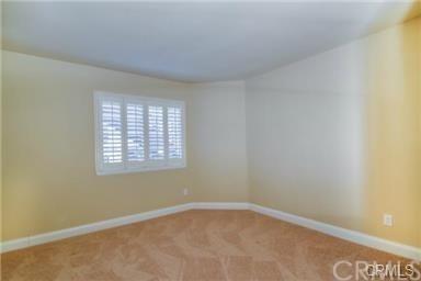 5420 Copper Canyon Rd Unit 3A, Yorba Linda, CA 92887 | MLS ...