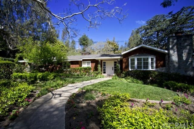 495 arroyo chico laguna beach ca 92651 mls lg13130571 for Laguna beach homes for sale by owner