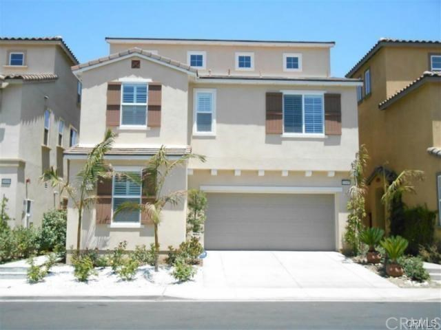 10895 lotus dr garden grove ca 92843 mls pw15005592 New homes in garden grove