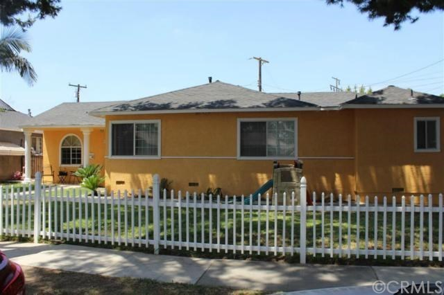 santa fe springs jewish singles Zillow has 2 single family rental listings in santa fe springs ca use our detailed filters to find the perfect place, then get in touch with the landlord.