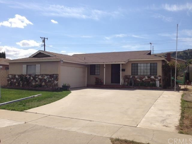 rowland heights singles Looking for an apartment / house for rent in rowland heights, ca check out rentdigscom we have a large number of rental properties, including pet friendly apartments.