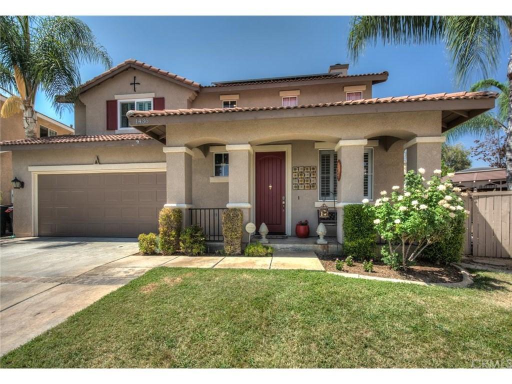 1436 Lovat Ct, Riverside, CA 92507 | MLS# IG16754649 | Redfin
