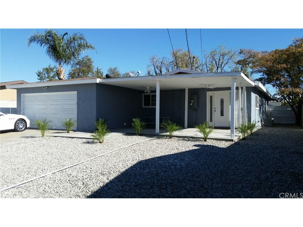 8439 Topanga Canyon Blvd Canoga Park CA 91304