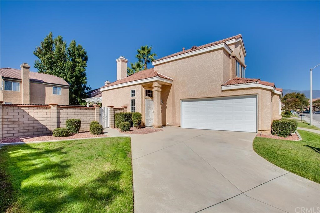mobile homes for sale in rancho cucamonga with 4074898 on 4264638 likewise 3287953 together with 0277541 in addition 4058985 furthermore 12137781.