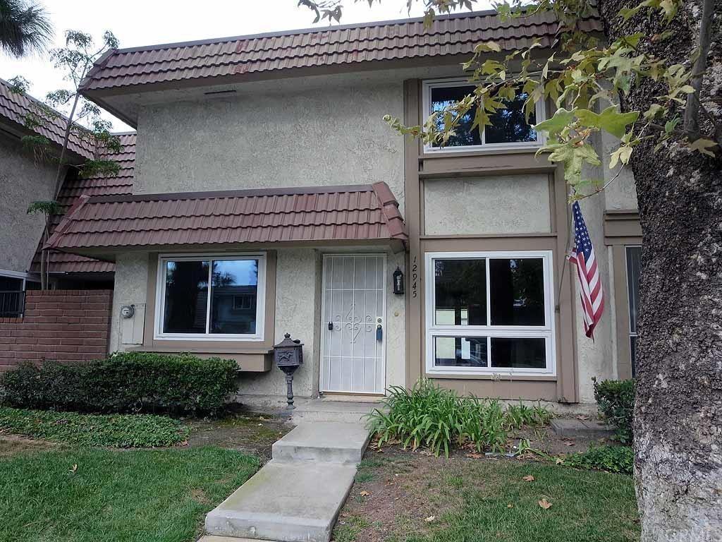 12945 Newhope St, Garden Grove, CA 92840 | MLS# PW16194689 | Redfin