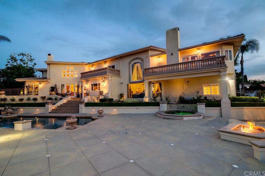 Public Storage Anaheim Hills Ca Designs