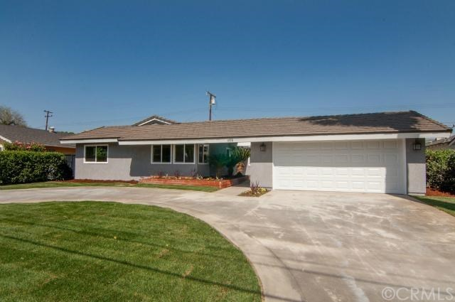 mobile homes for sale in covina ca with 7952960 on 7937619 likewise ManufacturedHomeForSale as well 7947143 as well 7952960 also 7934816.