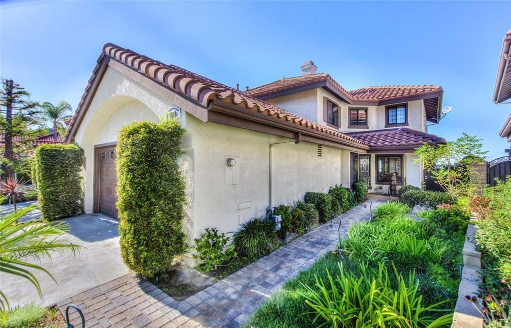 717 s ruby ln anaheim hills ca 92807 mls pw15249744 for King s fish house anaheim