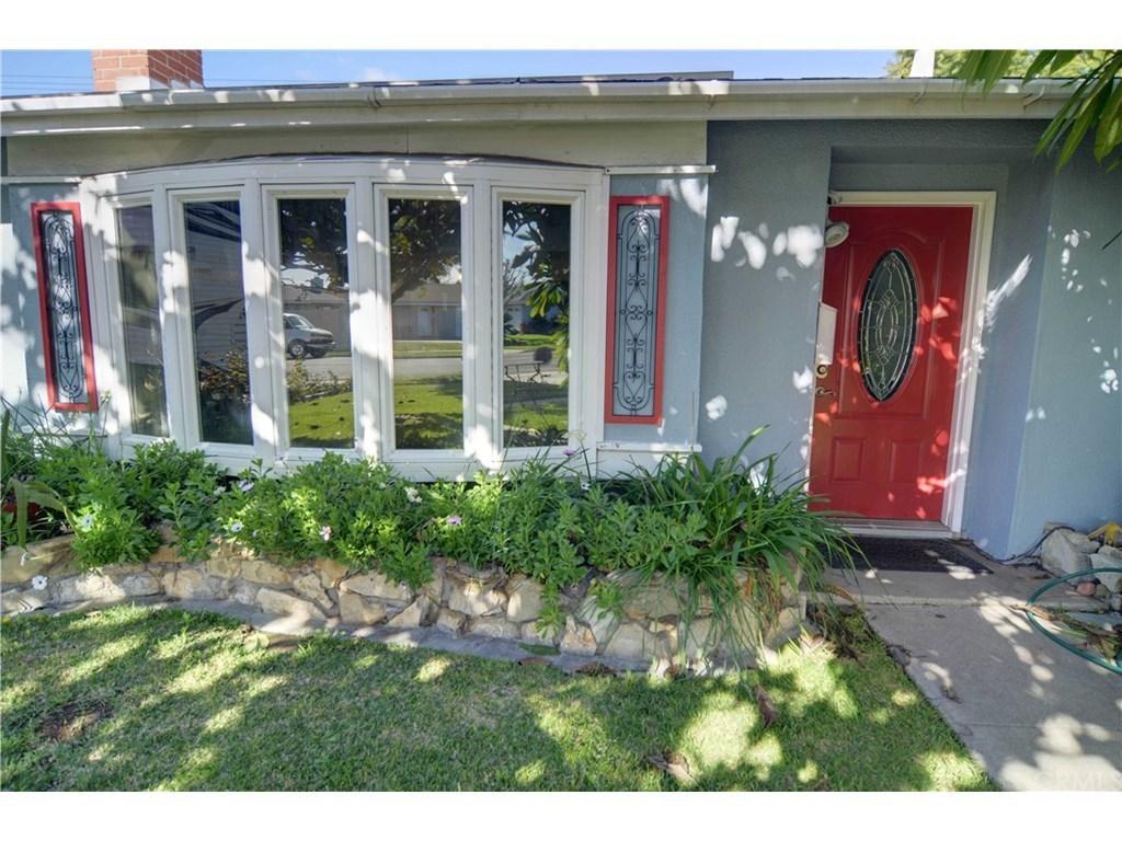 6431 Santa Catalina Ave Garden Grove Ca 92845 Mls Oc17019747 Redfin