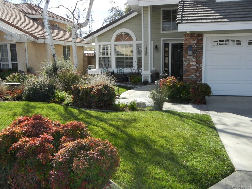 1488 forest st upland ca 91784 mls iv17015762 redfin