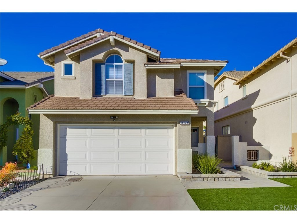 11178 countryview dr rancho cucamonga ca 91730 mls cv17015773 redfin