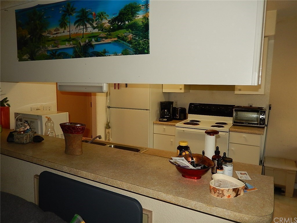 Kalico Kitchen Paradise Ca ~ Instakitchen.us