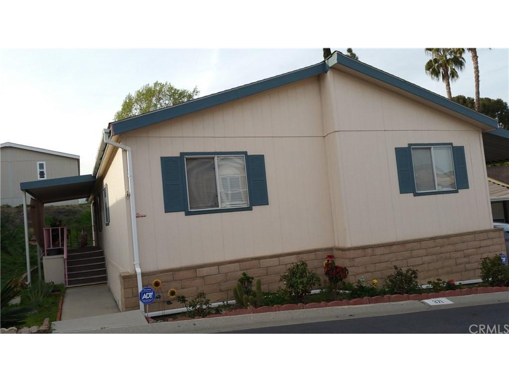 901 S 6th Ave 371 Hacienda Hts CA 91745