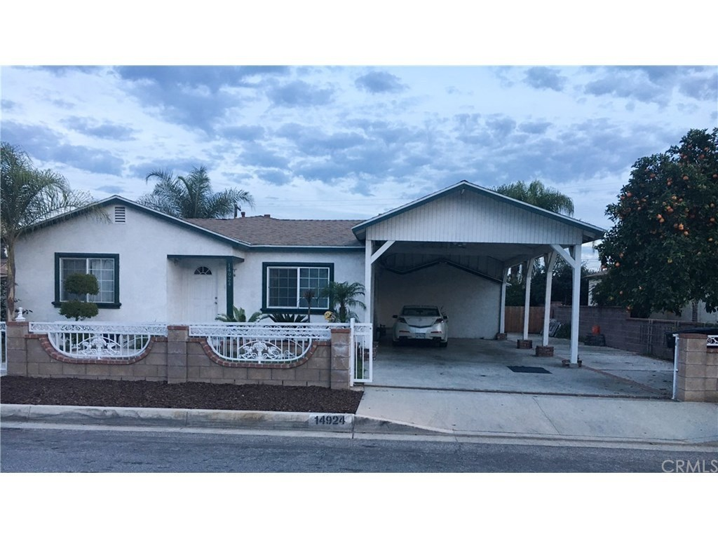 14924 bayou ave bellflower ca 90706 mls rs17005839 redfin