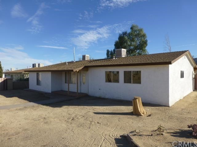 Mobile Home For Sale In Sun Valley Ca
