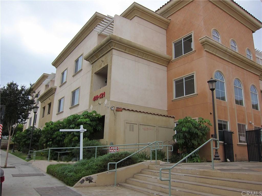411 S Garfield Ave 13 Monterey Park CA 91754