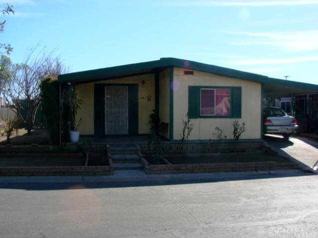 1601 S Garey Ave 44 Pomona Ca 91766 Mls Cv13053861