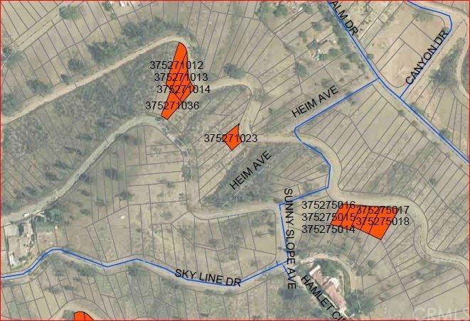 0 ryan ave lake elsinore ca 92530 mls ig17222885 redfin for Lake elsinore fishing report