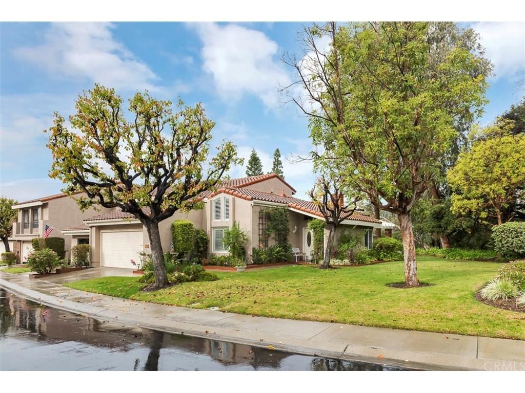 6401 E Nohl Ranch Rd 50 Anaheim Hills Ca 92807 Mls