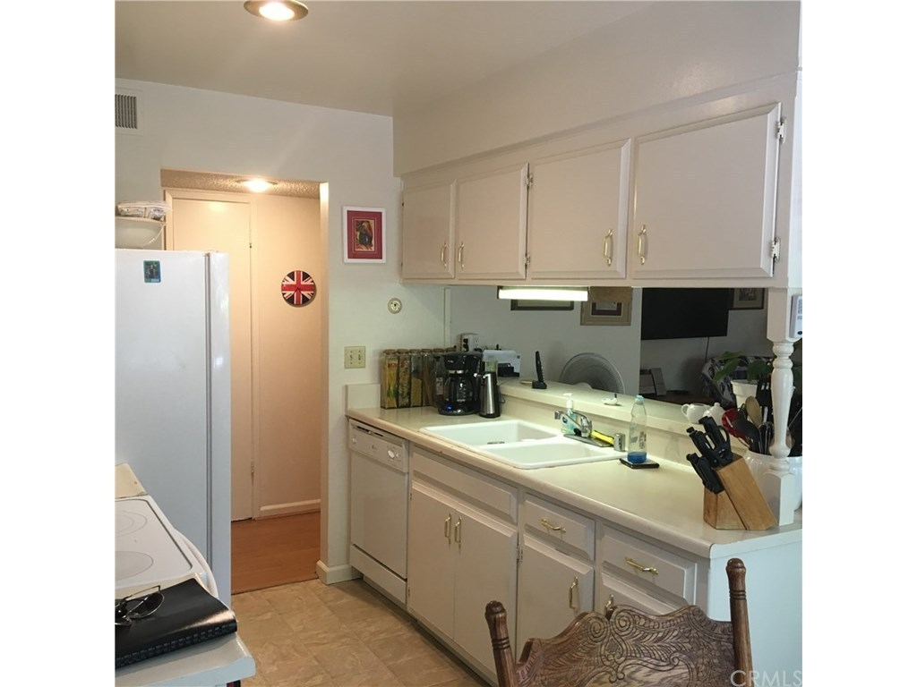 5975 Maxwell Dr #16, Paradise, CA 95969 | MLS# PA16705903 | Redfin