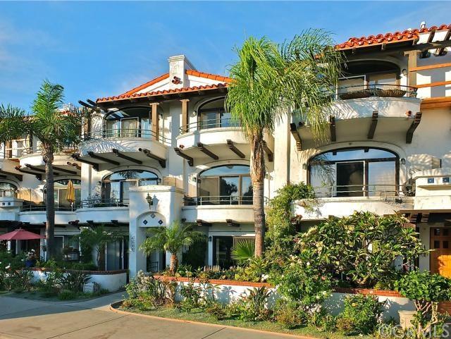 E Ocean Blvd Suite  Long Beach Ca