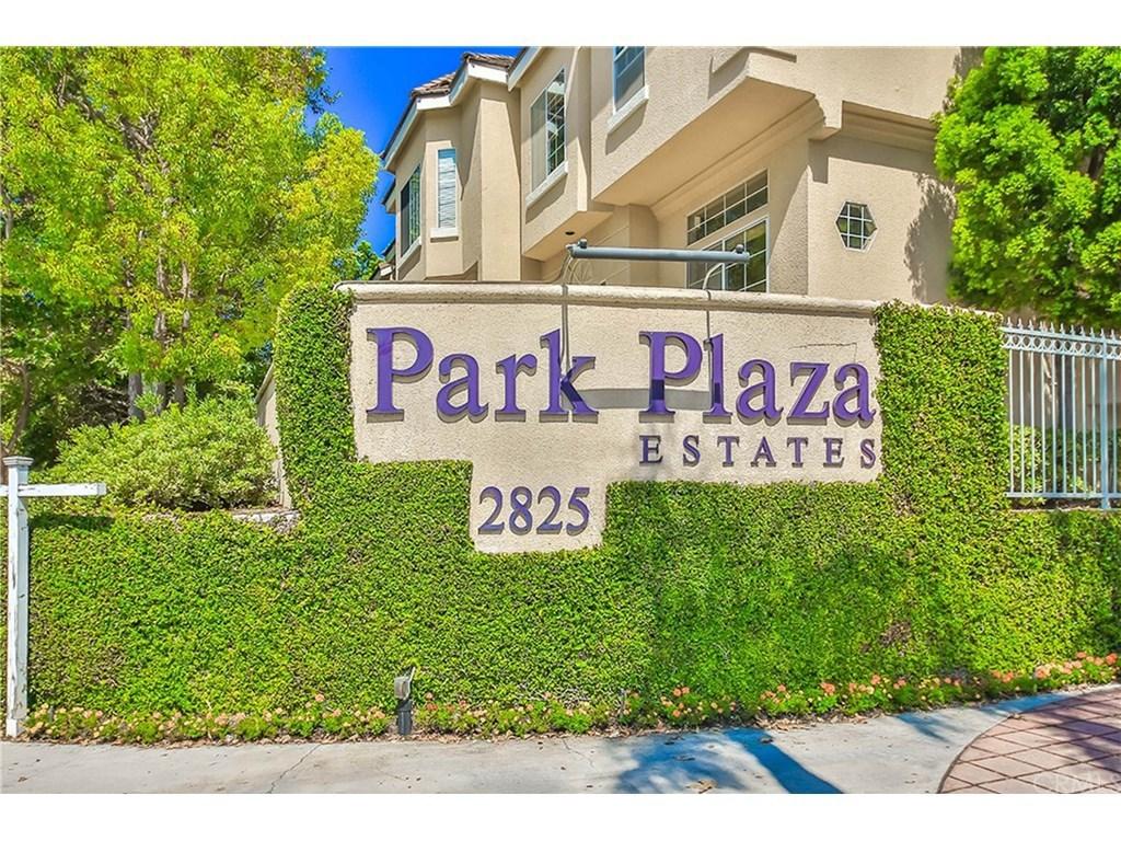 2825 Plaza Del Amo #128, Torrance, CA 90503 | MLS# SB17171927 | Redfin